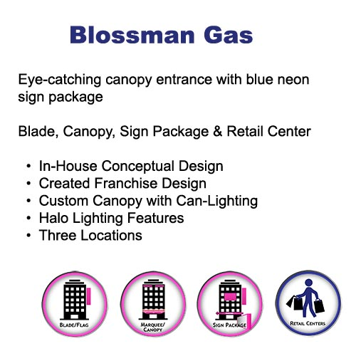 Our Work Popup - Blossman-1