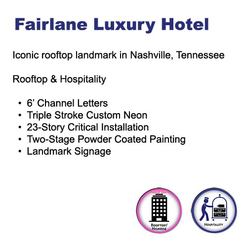 Our Work Popup - Fairlane-1