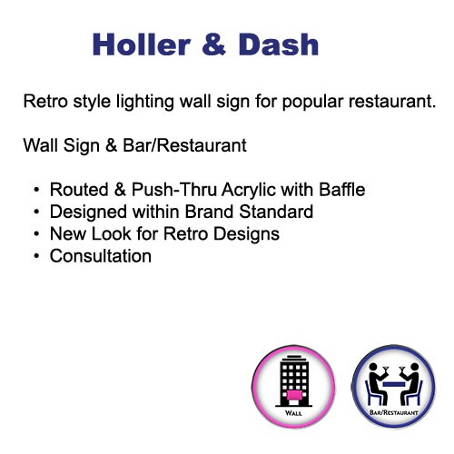 Our Work Popup - Holler-1