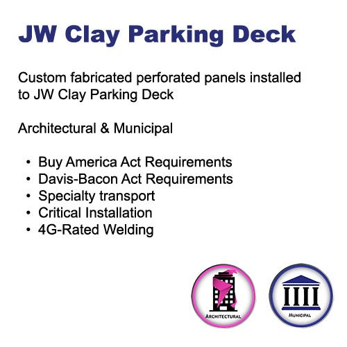 Our Work Popup - JW Clay-1