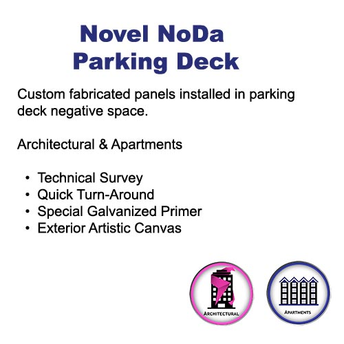 Our Work Popup - Parking Deck-1