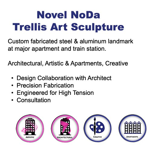 Our Work Popup - Trellis-1