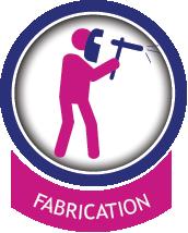 hiring-fabrication