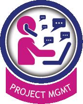 hiring-projectmgmt